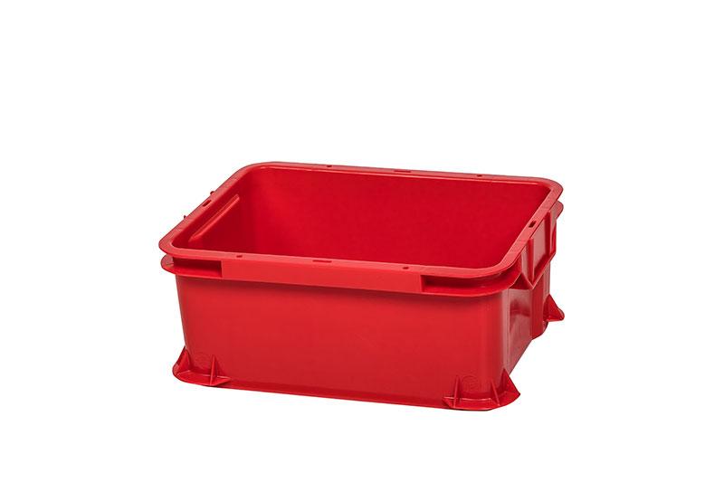 b84f5a5bf Plastová prepravka Unibox 14 l | REO AMOS