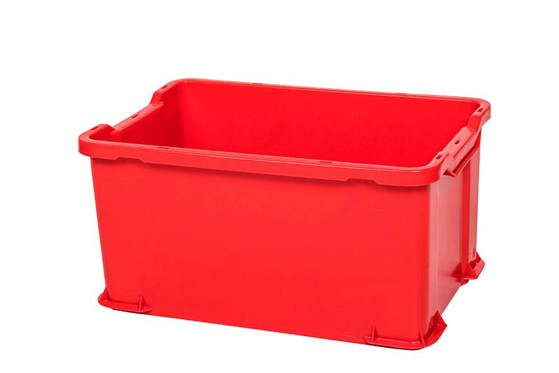 fec1efc33 Plastová prepravka Unibox 54 l | REO AMOS