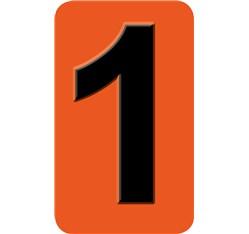 Samostatné číslo