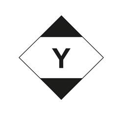 ADR nálepka - Označovanie obmedzeného množstva (30 x 30 cm)