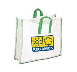 Veľkoobjemová taška