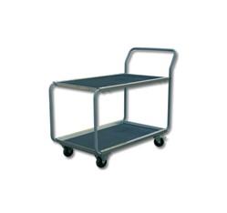 Dielenský vozík