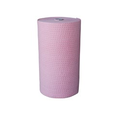 Chemický sorpčný koberec - spevnený sorbent (80 cm x 50 m)