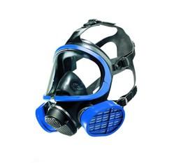 Celotvárová maska