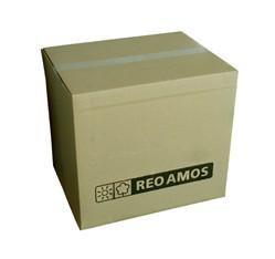 Chemická sorpčná rohož v kartóne - spevnená 100 ks