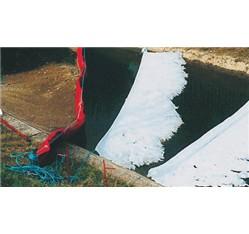 Hydrofóbny lapač nečistôt 5 m