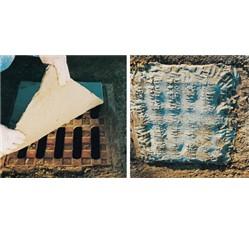 Kanalizačná rýchloupchávka jednorazová (1 ks 40 x 60 cm)