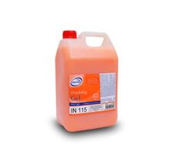 Umývací gél, INPOSAN, 5l