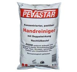 Umývacia pasta PEVASTAR, 1 l