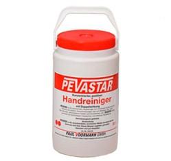 Umývacia pasta PEVASTAR 3 l