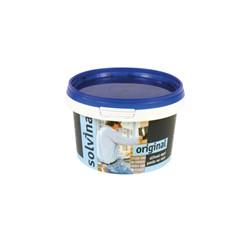 SOLVINA – pasta na umývanie rúk, 450 g