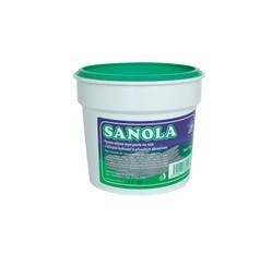 SANOLA – pasta na umývanie rúk, 500 gr.