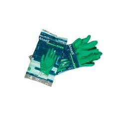 Prstové rukavice NITRIL