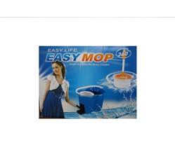 Mop-set 2 vedrový