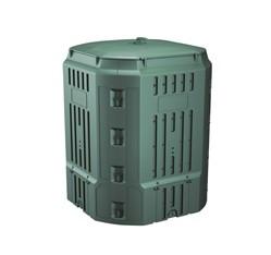 Kompostér - zelený 900 l