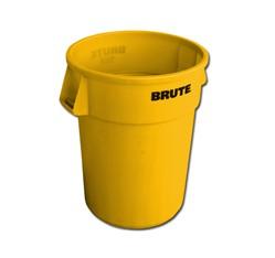 Nádoba Round Brute - 75 l