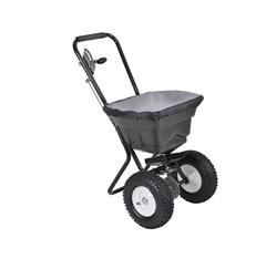 Posypový vozík 29 l