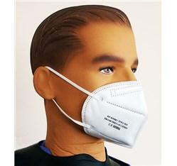 Jednorazový respirátor FFP2