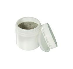 Suché granule PLUG-N-SEAL (500 ml)