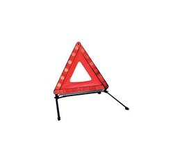 Výstražný reflexný trojuholník ( 45 x 45 x 45 cm )