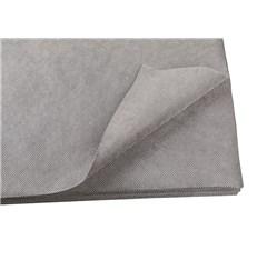 Rychlosavá utierka - skladaná, 80g/m2 (40 x 50 cm, 100 útržkov)