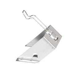 Držiak na kovový zakladací klin ZKL006