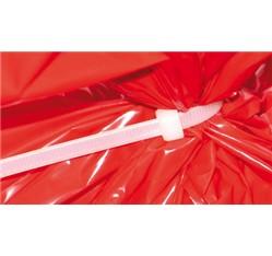 Viazacia plastová páska