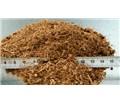 Hydrofóbna rašelinová sorpčná drvina PEATSORB - 2 kg