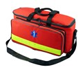 Izotermická zdravotnícka taška