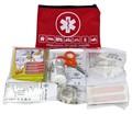 Cestovní lékárnička MINI s izotermickou fólií zdarma