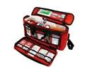Izotermická zdravotnícka taška s náplňou ŠPORT