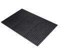 Čistiaca rohož Oct-O-Mat (40 x 60 cm)