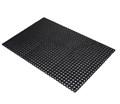 Gumová čistiaca rohož Oct-O-Mat  (100 x 150 cm)