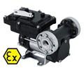 Čerpadlo na benzín – EX50 AC ATEX AP 230V