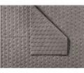 Univerzálna sorpčná rohož v kartóne - spevnená perforovaná 100 ks