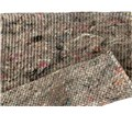 Univerzálna sorpčná netkaná textília spevnená prešitím 0,5 x 50 m